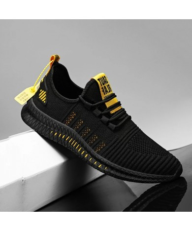2020 new mens casual shoes light large size 48 sneakers fashion sports running shoes cheap comfortable breathable summer mesh